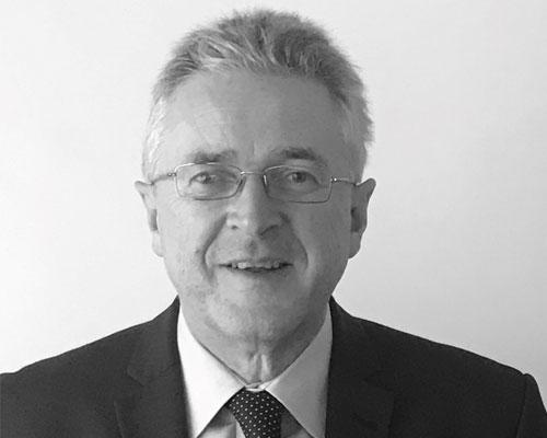 Robin Noonan